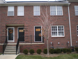 Photo of 43021 BURLINGTON DR, Sterling Heights, MI 48313-1976 (MLS # 21556196)