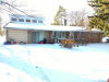 Photo of 48459 W RANCH DR, Chesterfield, MI 48051-2621 (MLS # 21556345)