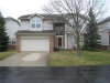 Photo of 4681 AMBERWOOD CRT, Rochester, MI 48306-1482 (MLS # 21559706)