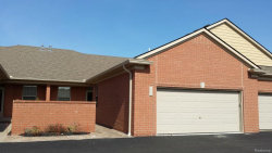 Photo of 50064 LUDWIG CRT, Utica, MI 48317-6346 (MLS # 21578576)