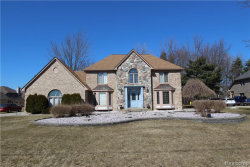 Photo of 4099 NATHAN WEST, Sterling Heights, MI 48310-2649 (MLS # 21580225)