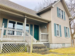 Photo of 36925 BRIARCLIFF RD, Sterling Heights, MI 48312-2719 (MLS # 21580595)