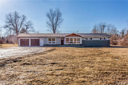 Photo of 6710 LAKESHORE RD, Lexington, MI 48450-8982 (MLS # 21580782)