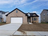 Photo of 606 FALCON ST, Dundee, MI 48131-1212 (MLS # 21588557)