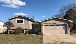 Photo of 35406 CATHEDRAL DR, Sterling Heights, MI 48312-4318 (MLS # 21591405)