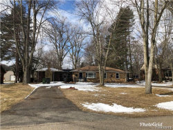 Photo of 53321 ODILON, Utica, MI 48316- (MLS # 21596910)