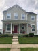 Photo of 59256 AMHERST AVE, New Haven, MI 48048- (MLS # 21599263)