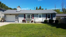 Photo of 7145 HURON ST, Port Sanilac, MI 48469-9765 (MLS # 21615282)