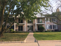 Photo of 14211 IVANHOE DR, Unit#1, Sterling Heights, MI 48312-2346 (MLS # 21616683)