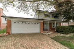 Photo of 34194 SHEARING DR, Sterling Heights, MI 48312-4976 (MLS # 21617112)