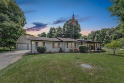 Photo of 9382 TALLADAY RD, Willis, MI 48191- (MLS # 21630326)