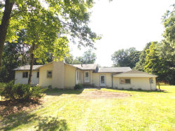 Photo of 11516 TUTTLE HILL RD, Willis, MI 48191-9709 (MLS # 21639831)