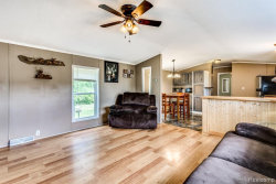 Tiny photo for 6333 BLACK RIVER RD, Croswell, MI 48422-9665 (MLS # 21645173)