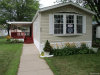 Photo of 639 SUNSET BLVD, Sandusky, MI 48471- (MLS # 21645492)
