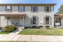 Photo of 35513 TURNER DR, Sterling Heights, MI 48312-3666 (MLS # 21646604)