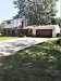 Photo of 48800 W RANCH DR, Chesterfield, MI 48051-2640 (MLS # 21650991)