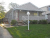 Photo of 58745 CHENNAULT DR, New Haven, MI 48048-2705 (MLS # 21653707)