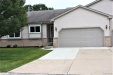 Photo of 29244 RED MAPLE DR, Chesterfield, MI 48051-2750 (MLS # 21654515)