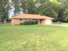 Photo of 2946 HICKORY DR, Erie, MI 48133- (MLS # 21654791)