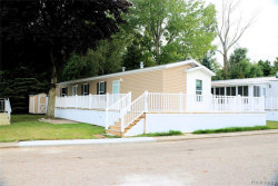 Photo of 262 W SHORELINE DR, Port Sanilac, MI 48469- (MLS # 21665094)