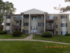 Photo of 45250 KEDING ST, Unit#103, Utica, MI 48317-6038 (MLS # 30773405)