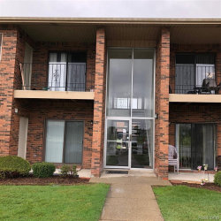 Photo of 15150 SEAGULL DR, Unit#21-Bldg#C, Sterling Heights, MI 48313-2386 (MLS # 30782870)