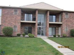 Photo of 15022 ISLAND DR, Sterling Heights, MI 48313-2220 (MLS # 30784432)