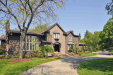 Photo of 975 Lake Shore, Grosse Pointe Shores, MI 48236 (MLS # 31302712)