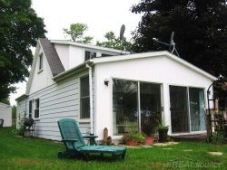 Photo of 2915 Lakeshore, Applegate, MI 48401 (MLS # 31304015)
