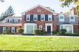 Photo of 71 N Deeplands Rd, Grosse Pointe Shores, MI 48236 (MLS # 31305412)
