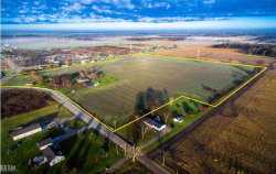 Photo of 23223 29 Mile, Ray, MI 48096 (MLS # 31308660)
