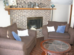 Tiny photo for 821 S Lakeshore, Port Sanilac, MI 48469 (MLS # 31314038)