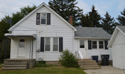 Photo of 29961 32 Mile Rd, Richmond, MI 48062 (MLS # 31315134)