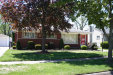 Photo of 1274 Fontaine Ave, Madison Heights, MI 48071 (MLS # 31319183)