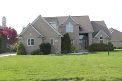 Photo of 49571 COMPASS POINT, New Baltimore, MI 48047 (MLS # 31319499)