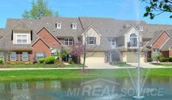 Photo of 7916 Marie, Utica, MI 48316 (MLS # 31319853)