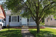 Photo of 1107 Alberta, Ferndale, MI 48220 (MLS # 31320015)