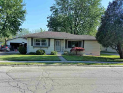 Photo of 35292 Monroe, Richmond, MI 48062 (MLS # 31321609)