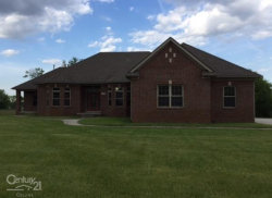 Photo of 75912 Sanctuary Dr, Romeo, MI 48065 (MLS # 31322158)