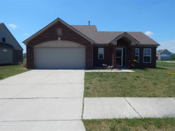 Photo of 58337 Thomas, New Haven, MI 48048 (MLS # 31322310)