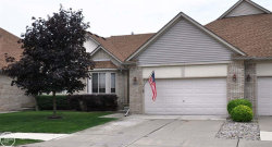 Photo of 30110 Indianwood, Chesterfield, MI 48047 (MLS # 31322880)