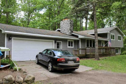 Photo of 27200 Irwin, Richmond, MI 48062 (MLS # 31322895)
