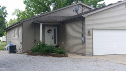 Photo of 29306 Wand, Chesterfield, MI 48047 (MLS # 31323021)