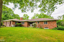 Photo of 4572 West Rd., Washington, MI 48094 (MLS # 31323290)