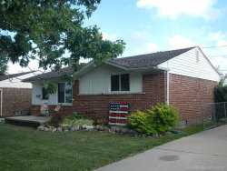 Photo of 17840 S Wind, Fraser, MI 48026 (MLS # 31324899)