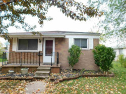 Photo of 56 Inches, Mount Clemens, MI 48043 (MLS # 31325465)