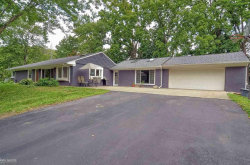 Photo of 340 Whims, Rochester, MI 48306 (MLS # 31327847)