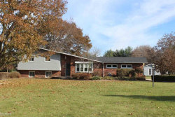 Photo of 74540 Nordman Court, Romeo, MI 48065 (MLS # 31328103)
