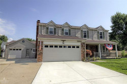 Photo of 50240 Bellaire Dr, Chesterfield, MI 48047 (MLS # 31328169)