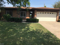 Photo of 13803 Brougham, Sterling Heights, MI 48312 (MLS # 31328585)